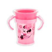 MINNIE_GROWUP_CUP1800