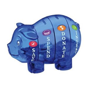 money savvy piggy bank11